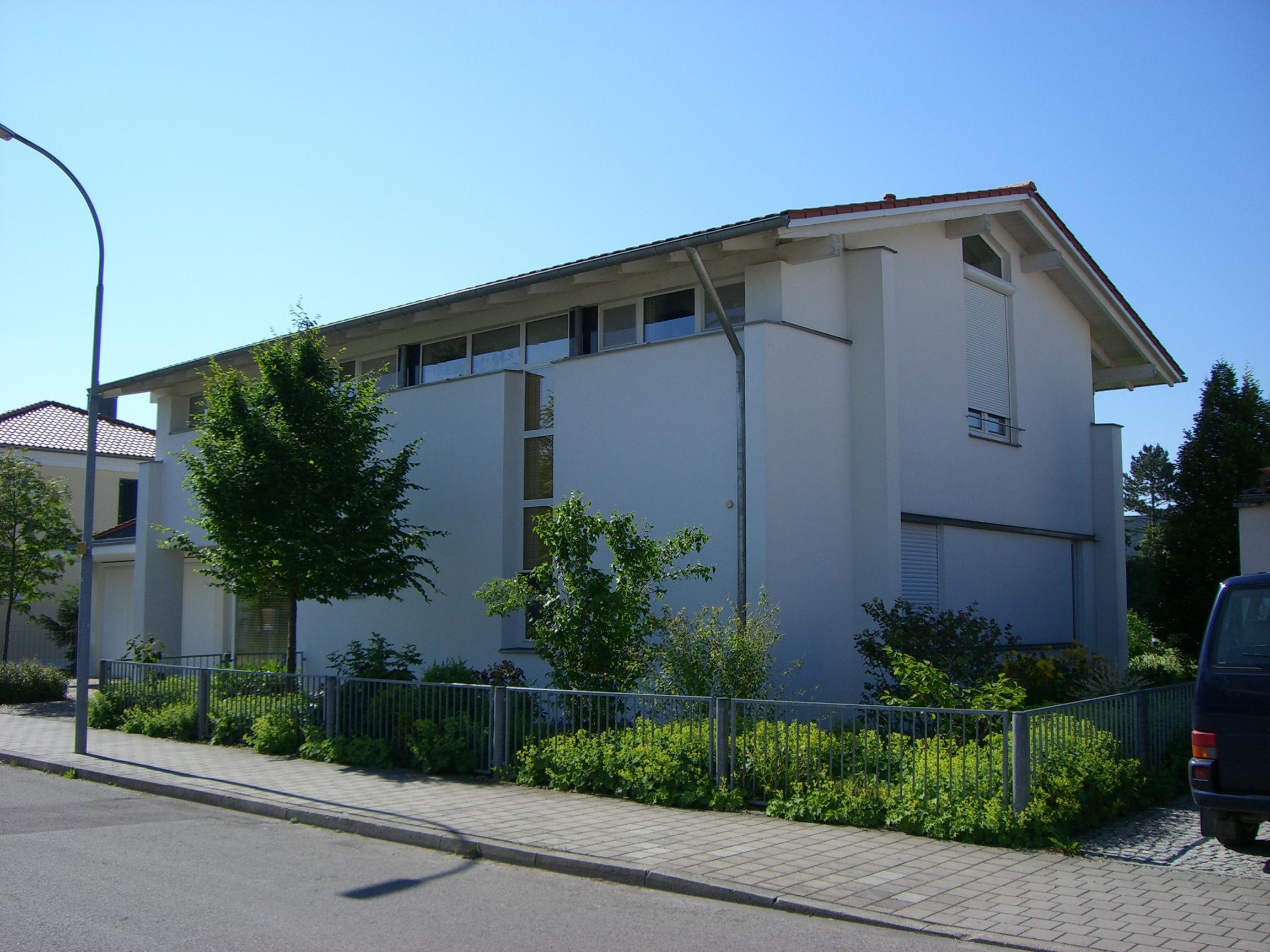 Baufirmen Ingolstadt froschmeier gmbh martin froschmeier bauunternehmung